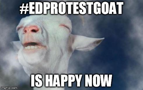 ed_protest_goat