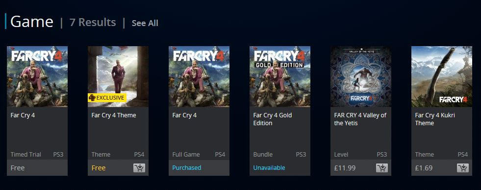 far_cry_4_store_search