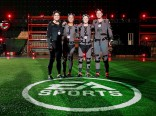fifa_16_womens_teams (1)