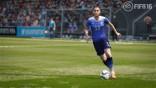 fifa_16_womens_teams (13)