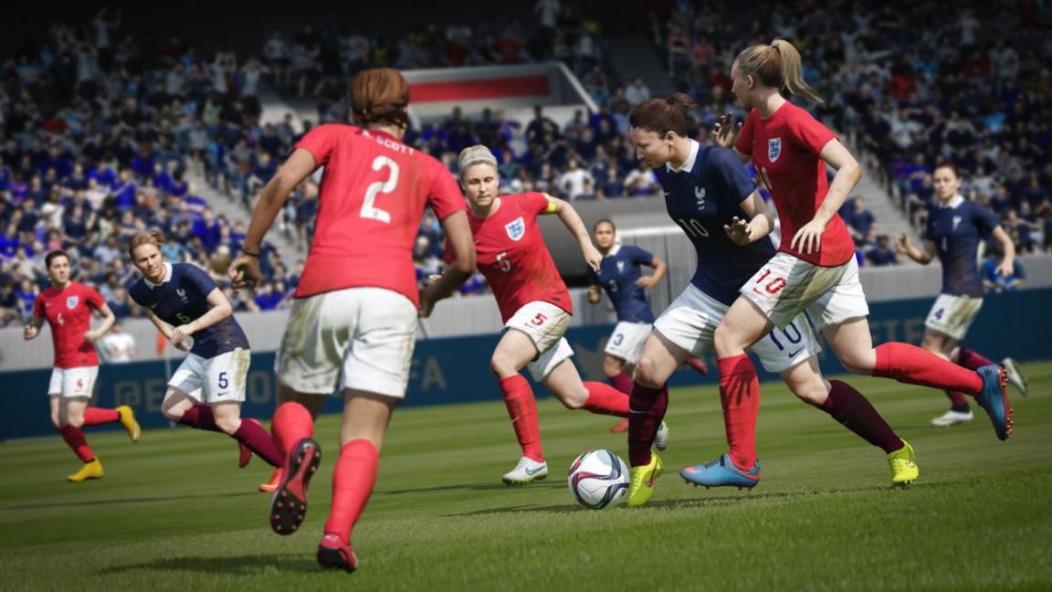 fifa_16_womens_teams (15)