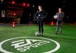fifa_16_womens_teams (2)