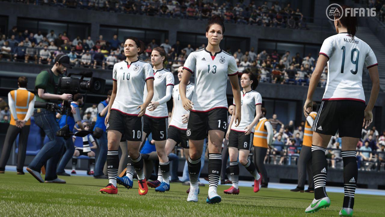 fifa_16_womens_teams (8)