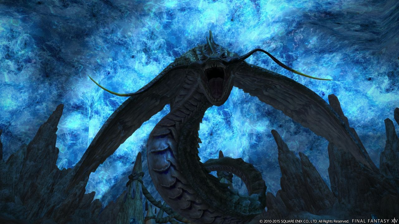 final_fantasy_14_heavensward_dungeons (20)
