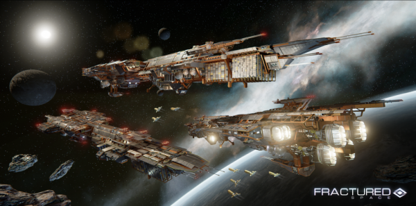 fractured_space (1)