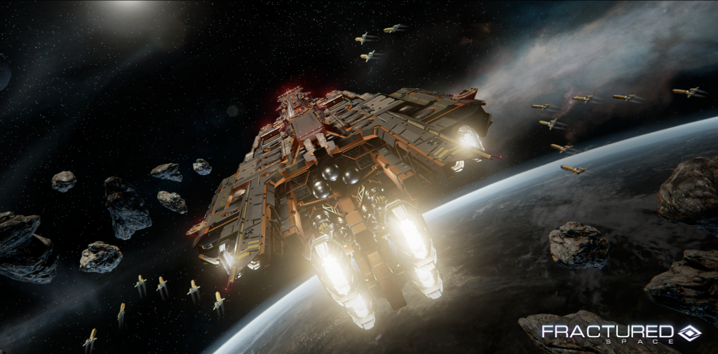 fractured_space (2)