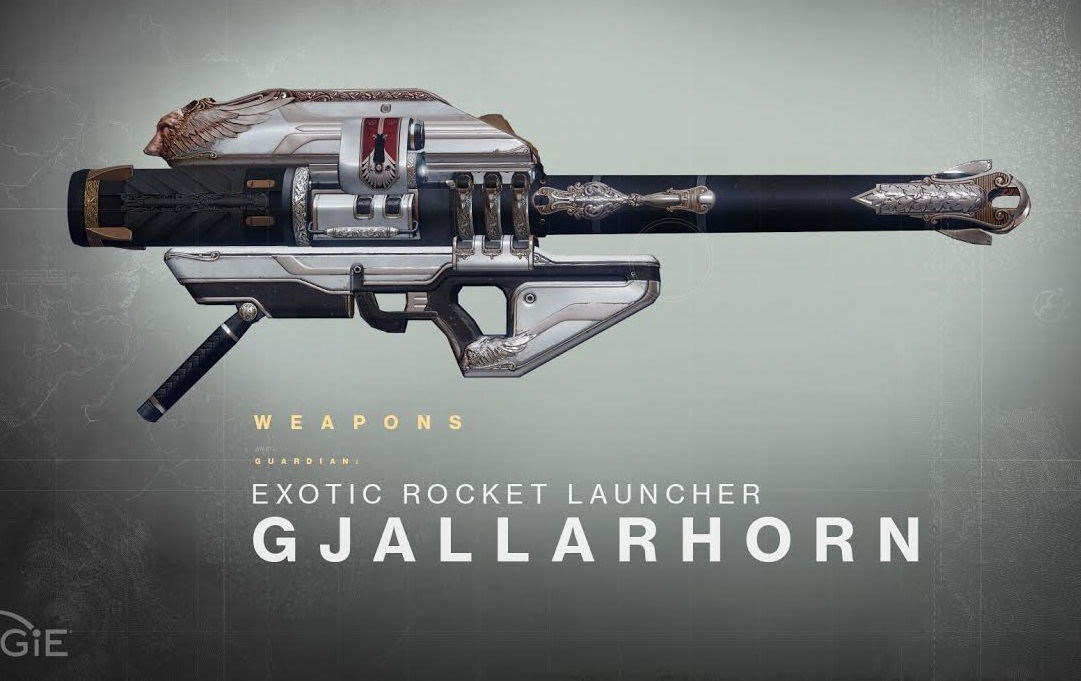 gjallarhorn_edit