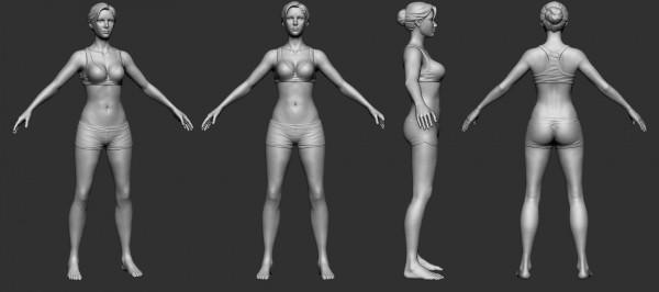 h1z1_female_avatar_1