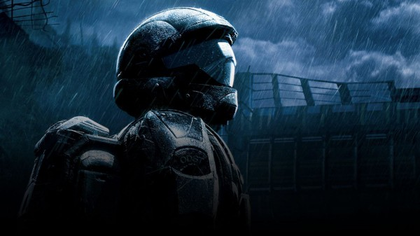 halo_3_ODST