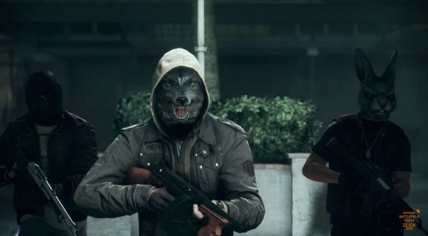 hardlinemasks