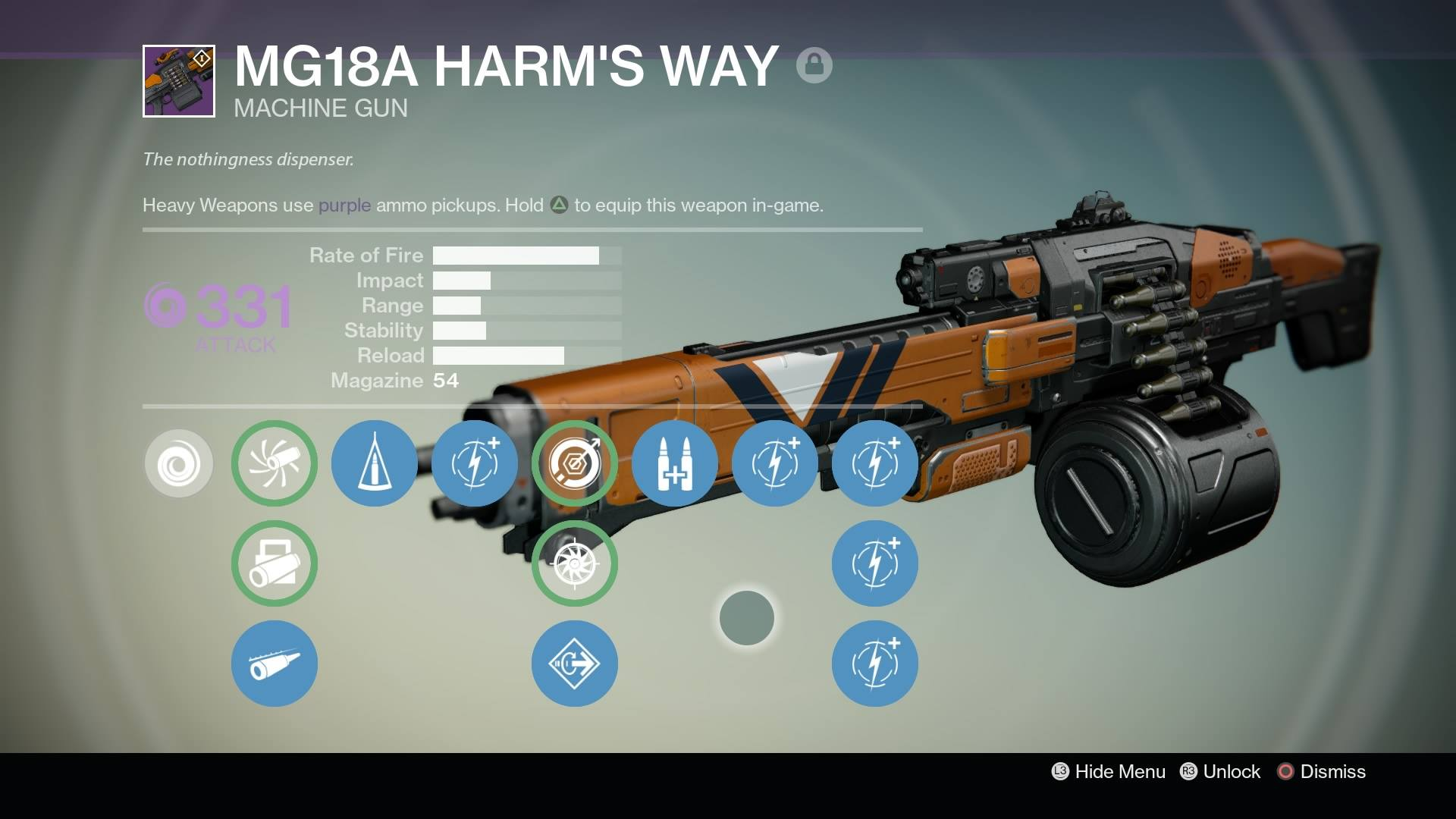 harms_way