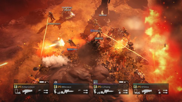 helldivers_turning_up_the_heat_1