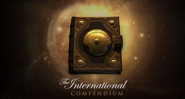 international_compendium_dota_2_2015