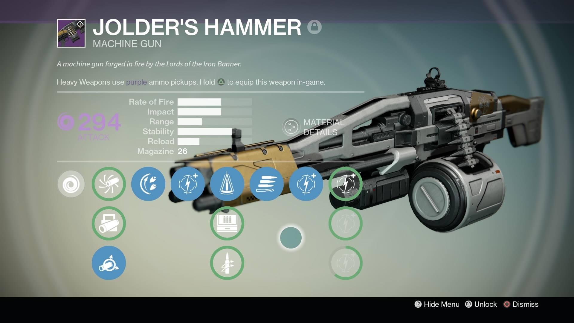 jolders_hammer