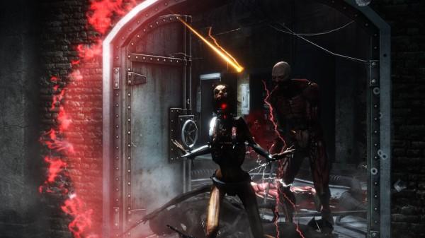 killing_floor_2_may_update (9)