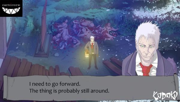 kodoku_screenshots  (5)