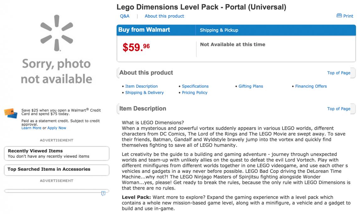 lego_dimensions_portal_pack_leak_walmart_1