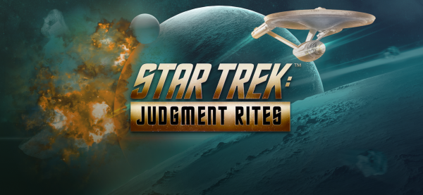 main-art-Star-Trek™-Judgment-Rites