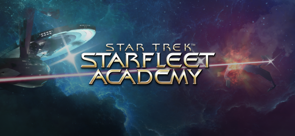 main-art-Star-Trek™-Starfleet-Academy