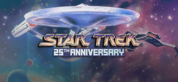 main-art-Star-Trek-25th-Anniversary