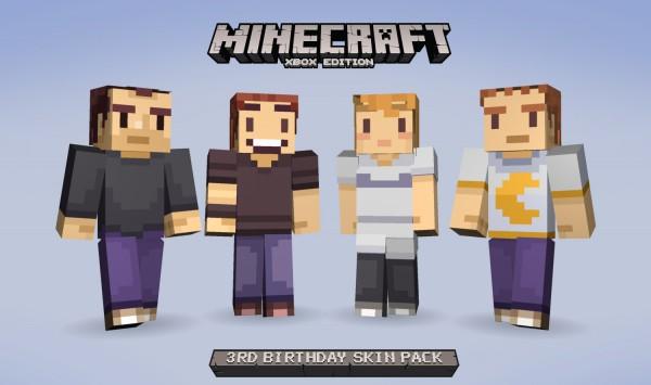 minecraft_xbox_360-birthday_skins (2)