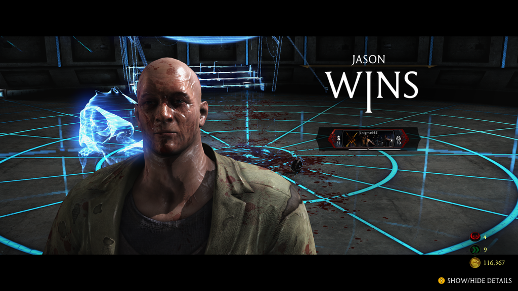 mortal_kombat_x_jason_face_pc_mod