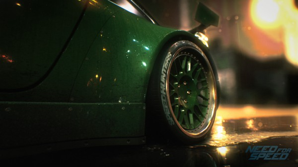 need_for_speed_2015 (7)