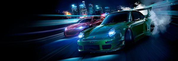 need_for_speed_art