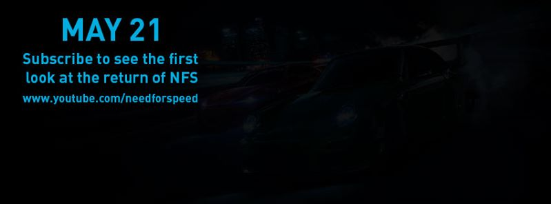 need_for_speed_reveal