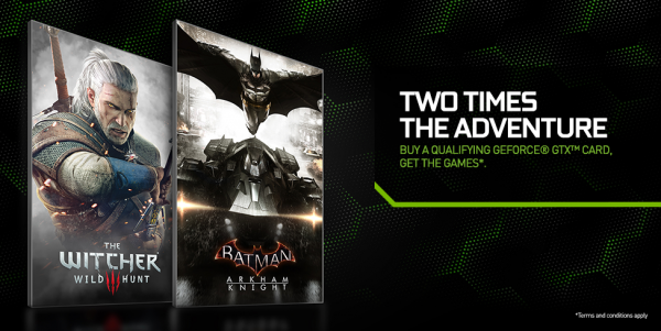 nvidia_free_the_withcer_and_arkham_knight_offer_1