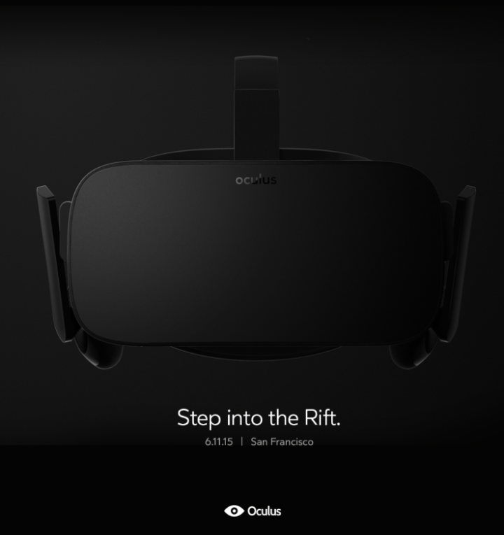 oculus_press_invite_pre_e3_1