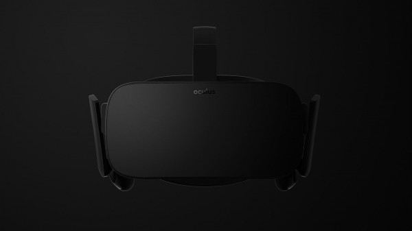 oculus_rift_consumer_prototype_1