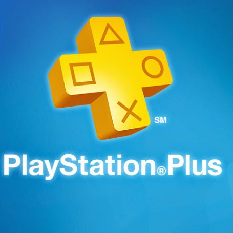 PlayStation Plus prices will increase in Europe, Asia starting August 1