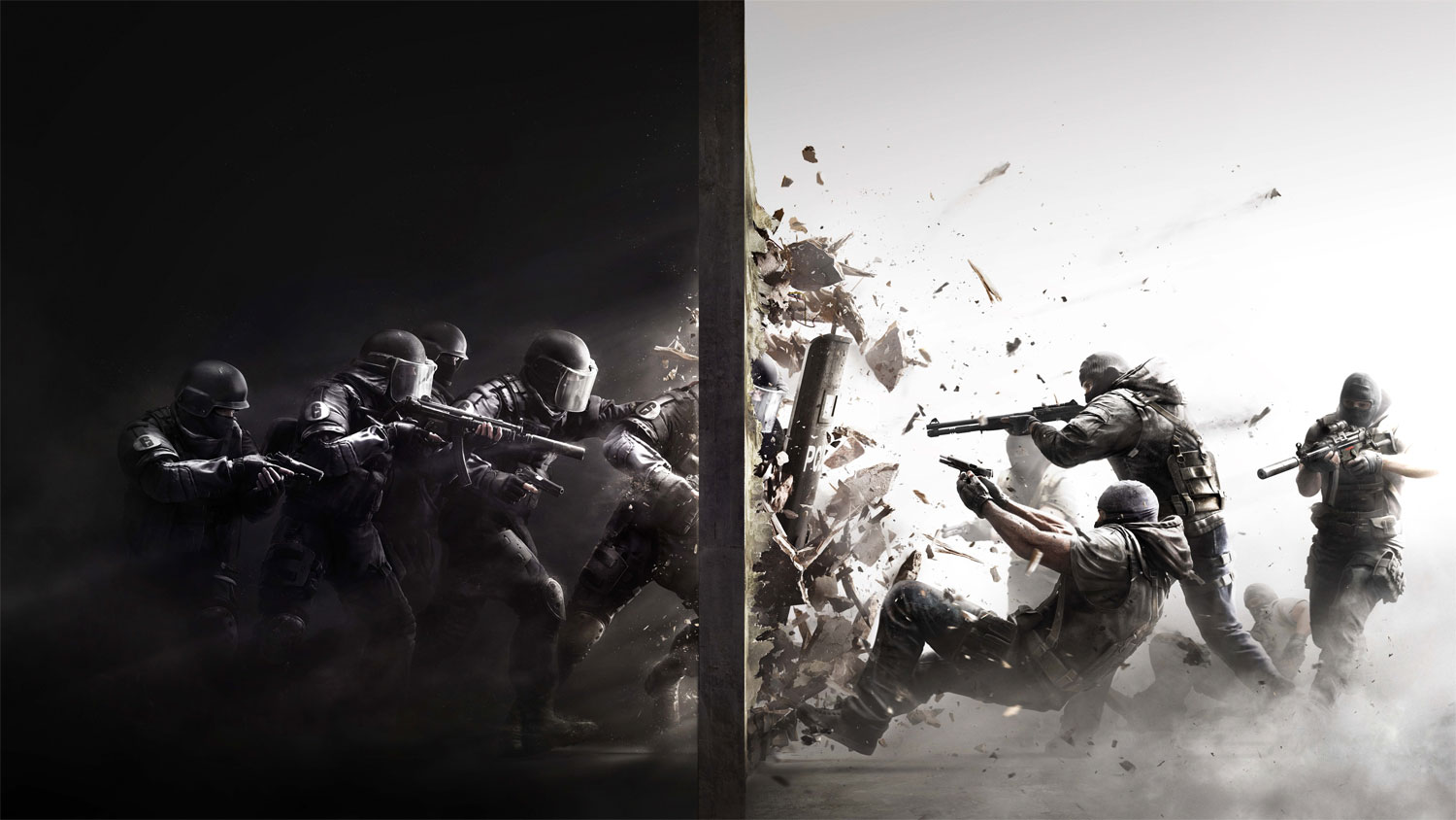rainbow_six_siege