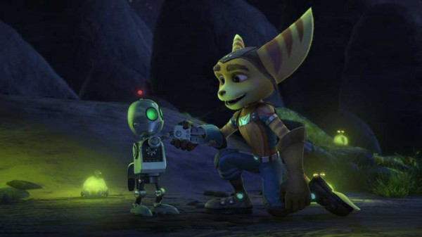 ratchet_&_clank_ps4_movie_1