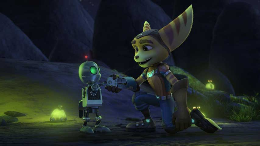 ratchet__clank_ps4_movie_1.jpg