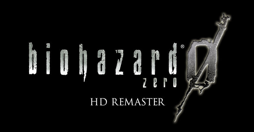 Resident Evil 0 Hd Remaster Announced For New And Old Gen Consoles
