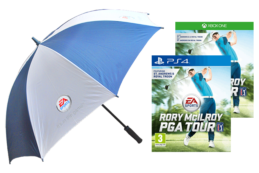 rory_mcIlroy_pga_tour_umbrella_edition_1
