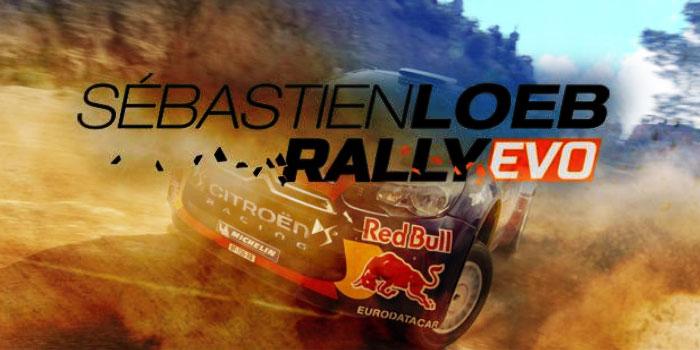 http://assets.vg247.com/current//2015/05/sebastian-loeb-rally-evo.jpg