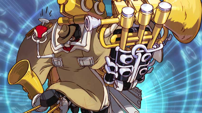 skullgirls_big_band