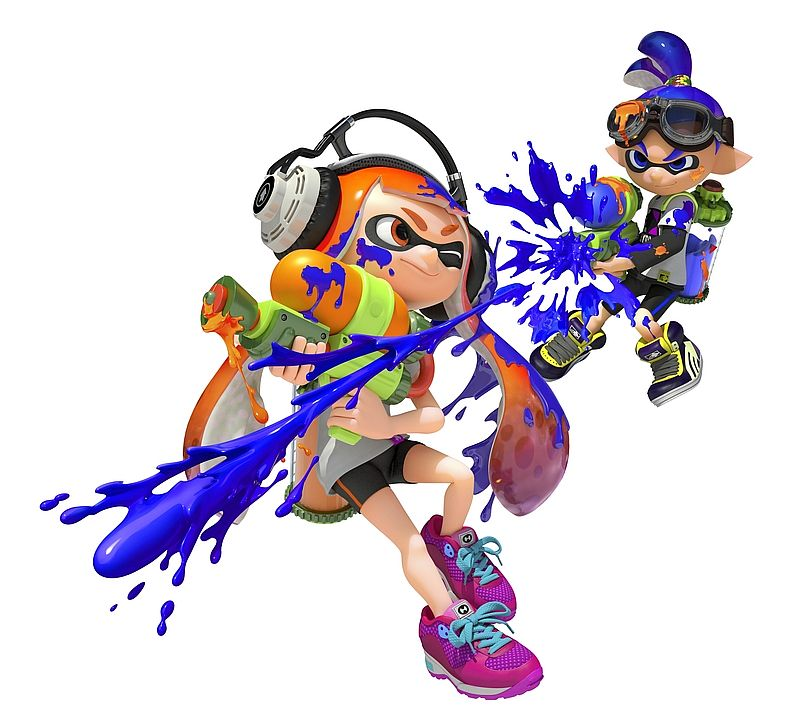 splatoon_02