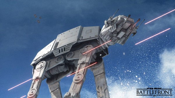 star_wars_battlefront_at-at_1