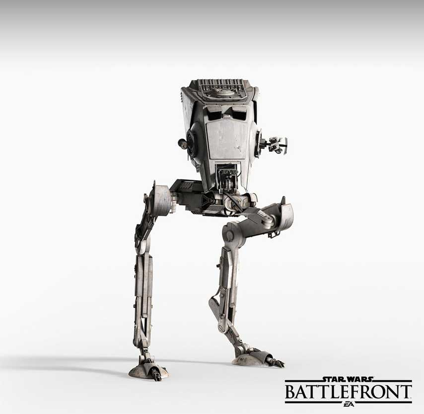 star_wars_battlefront_atst