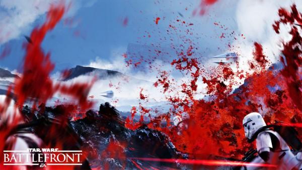 star_wars_battlefront_sullust_1