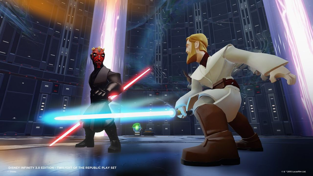 star_wars_disney_infinity_30_twilight_of_the_republic_playset  (6)