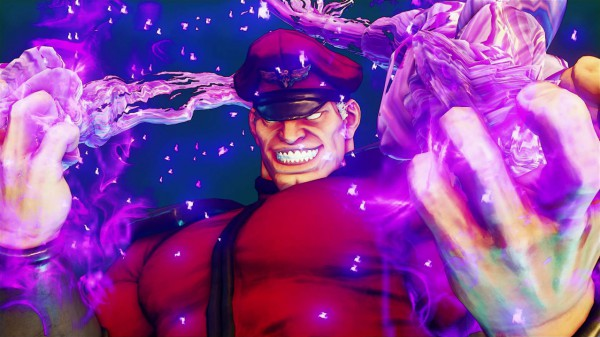street_fighter_5_m_bison_4
