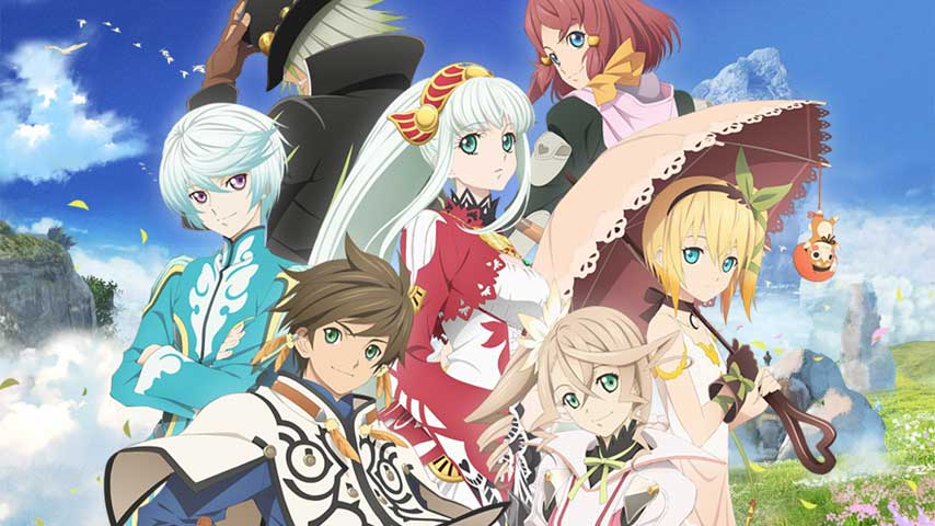 tales_of_zestiria