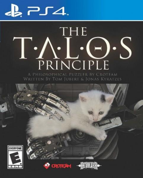 talos_principle_ps4_box