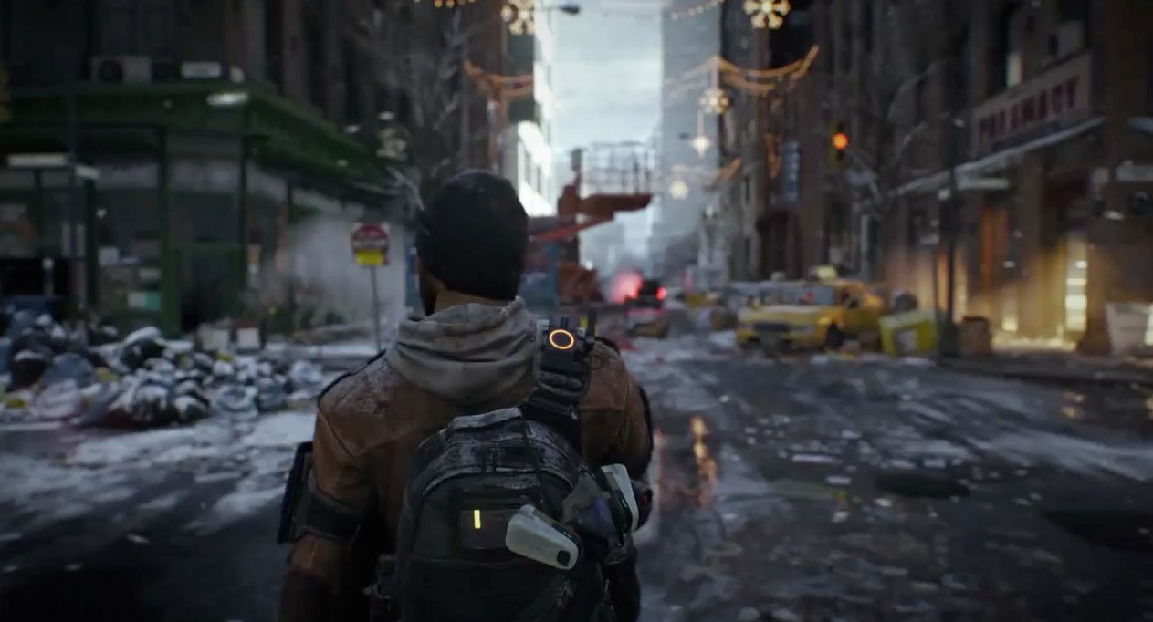 the_division