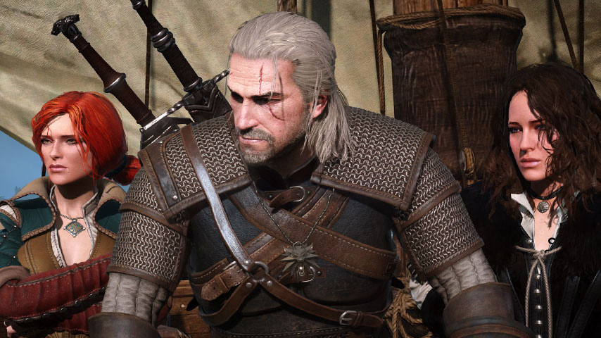 the_witcher_3_brothers_in_arms_walkthrough